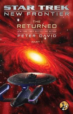 The Returned, Part I
