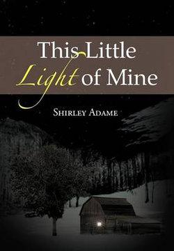 This Little Light of Mine