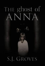 The Ghost of Anna