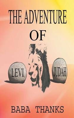 THE Adventure of Levi and Judah