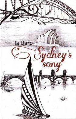 Sydney's Song