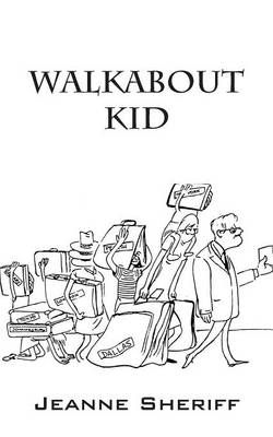 Walkabout Kid