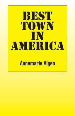 Best Town in America