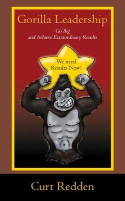 Gorilla Leadership