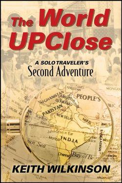 The World Upclose