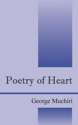 Poetry of Heart