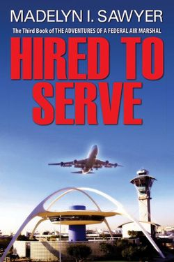 Hired To Serve