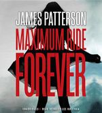 Patterson Young Adult Novel