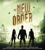 The New Order Lib/E