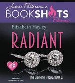 Radiant Lib/E