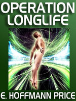 Operation Longlife