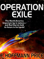 Operation Exile