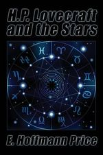 H.P. Lovecraft and the Stars