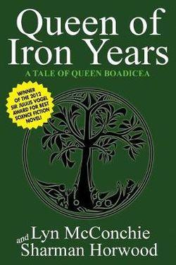 Queen of Iron Years