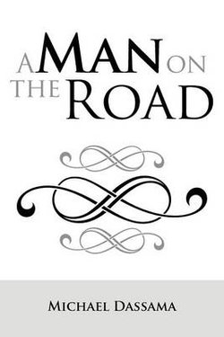 A Man on the Road