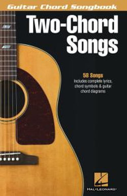 Two-Chord Songs