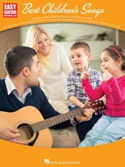 Best Children's Songs