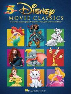 Disney Movie Classics