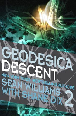 Geodesica Descent