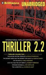 Thriller 2.2