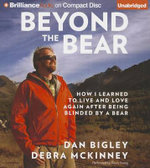 Beyond the Bear