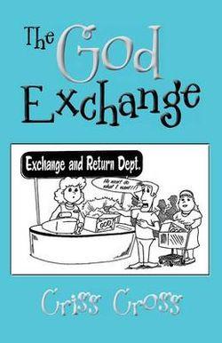 The God Exchange