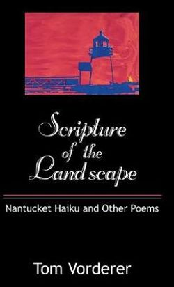 Scripture of the Landscape