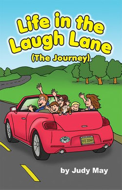 Life in the Laugh Lane