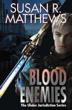 Blood Enemies