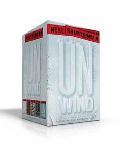 The Ultimate Unwind Collection