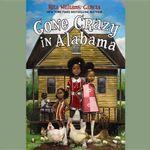 Gone Crazy in Alabama Lib/E