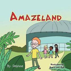 Amazeland