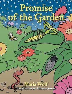 Promise of the Garden