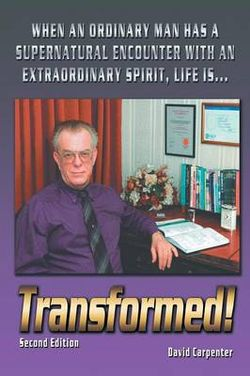 Transformed! Second Edition