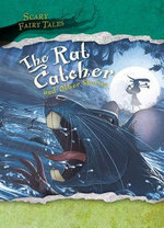 The Rat Catcher and Other Stories