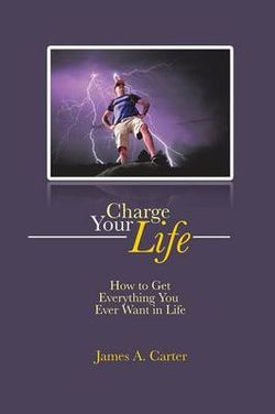 Charge Your Life