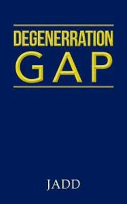 Degenerration Gap