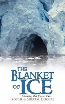 The Blanket of Ice