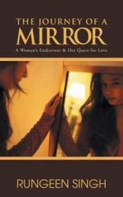 The Journey of a Mirror