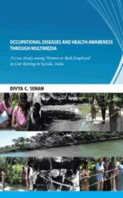 Occupational Diseases and Health Awareness through Multimedia