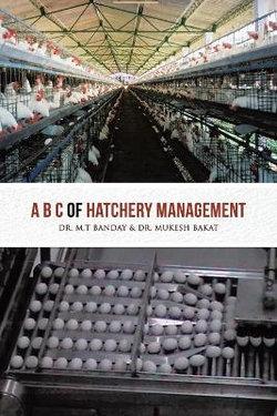A B C of Hatchery Management