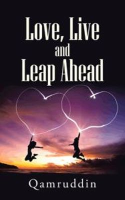 Love, Live and Leap Ahead