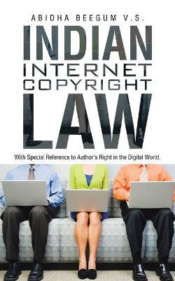 Indian Internet Copyright Law