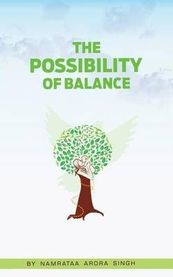 The Possibility of Balance