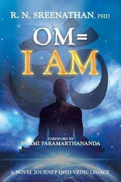 Om=I Am