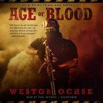 Age of Blood Lib/E