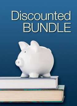 BUNDLE: Field:Discovering Statistics using IBM SPSS Statistics + Cunningham:Using SPSS