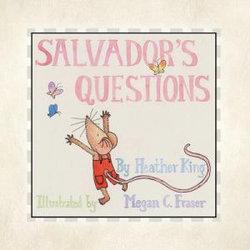 Salvador's Questions