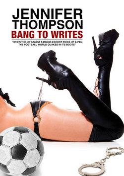 Bang To Writes