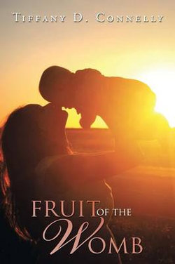 Fruit of the Womb